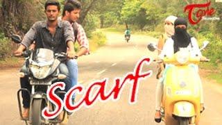 The Scarf || Telugu Short Film || By Gopinath Reddy - TELUGUONE