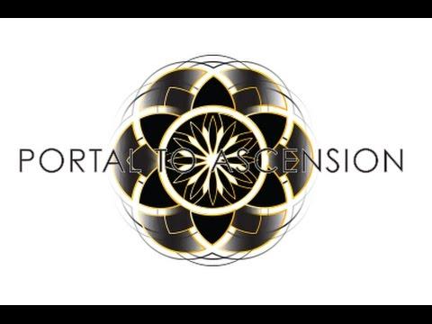 Portal To Ascension - Neil Gaur on TJBS