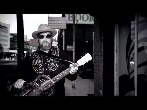"Hank Williams, Jr. - ""That Ain't Good"" (Official Video"""