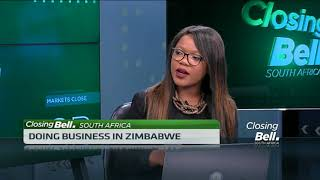 Zimborders Consortium secures $240mn Beitbridge expansion contract - ABNDIGITAL