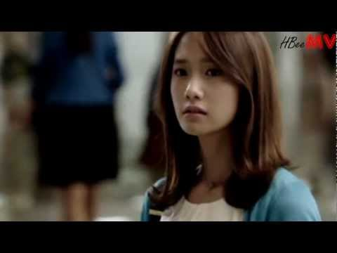 Super Junior - Daydream MV [YoonHae Version]