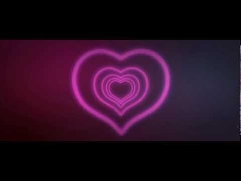 [REC]3 GENESIS - Teaser Trailer Oficial - Estreno en cines 30.03.12