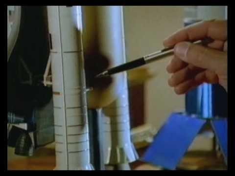 Richard Feynman: No Ordinary Genius 1993 documentary movie play to watch stream online