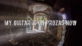 Royalty FreeHard:My Guitar is on Prozac Now