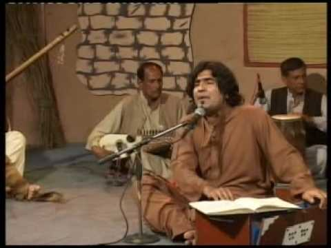 Pashto Song Mp3 Mudassir Zaman Biltoon. - VidoEmo - Emotional Video