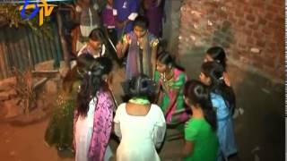 Akshaya Foundation : Providing Education To Poor Children In Cities - ETV2INDIA