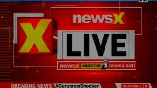 Gurugram Murder Case: Accused Mahipal to be presented in Court after medical test - NEWSXLIVE