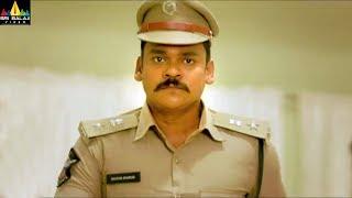 Nalugo Simham Teaser | Latest Telugu Trailers | Shakalaka Shankar | Sri Balaji Video - SRIBALAJIMOVIES