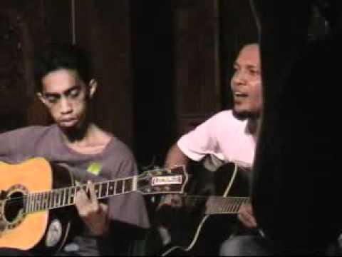 Lagu Timor Leste, part 1