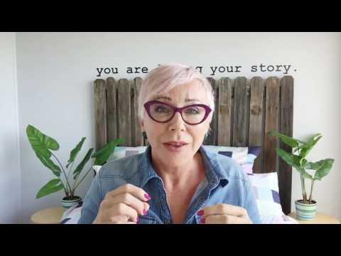 Why we do psychic exercises