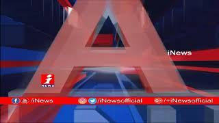టీవీ నటి ఝాన్సీ ఆత్మహత్య | Telugu Serial Actress Jhansi Ends His Life | iNews - INEWS