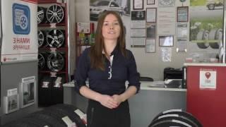 Как избавиться от стресса или куда пристроить шины после переобувки