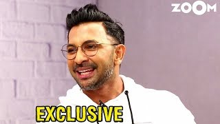 Terence Lewis REVEALS about his summer dance camp | Exclusive Interview - ZOOMDEKHO