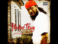 Pastor Troy - My Box Chevy