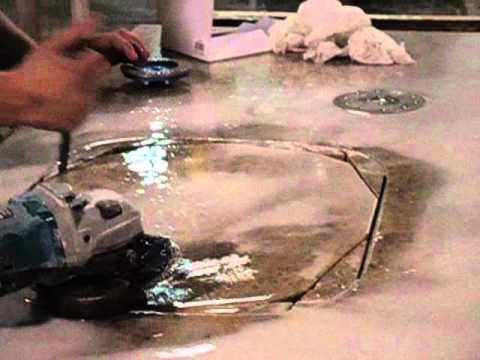 Videos marmol y granito en lima videos - Granito y marmol ...