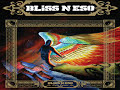 Bliss N Eso - Royal Flush