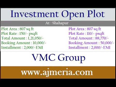 807sqft-plot-Shahapur-VMC-near-mumbai-Luxury-Investment-plot-residential-property-ajmeria.com