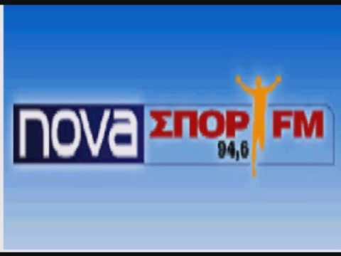 nova sports fm sardam part1