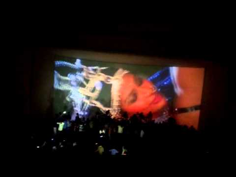 KHAIDI CELEBRATION AT TRIVENI THEATRE-2