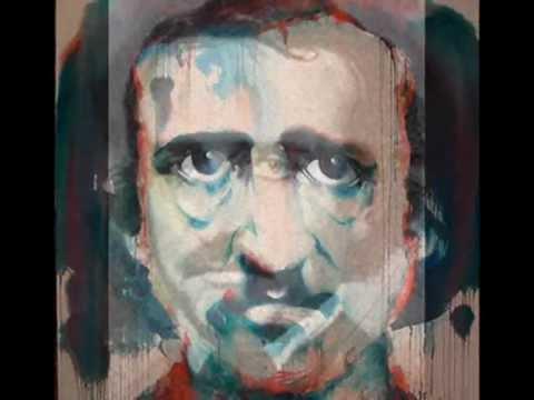 La vita di Edgar Allan Poe-Biografia
