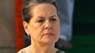 National Herald case hearing next month - TIMESNOWONLINE