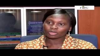 Focus on tax compliance in Nigeria - ABNDIGITAL