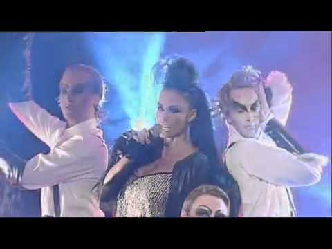 Katie Price - Free To Love Again - GMTV -G5cZfD5fKkk