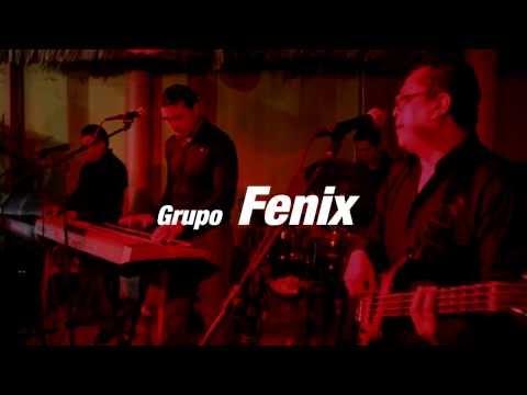 Grupo Fenix de Tapachula, Chiapas