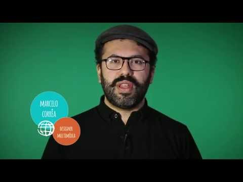 #águapedeágua - Funcionários conscientes merecem uma recompensa