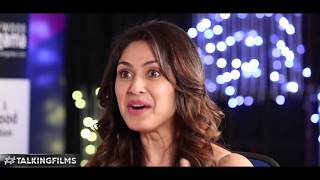 """Manjari Fadnis: """"Half The Times I Don't Get Cast For The Roles Because…"""" - HUNGAMA"""