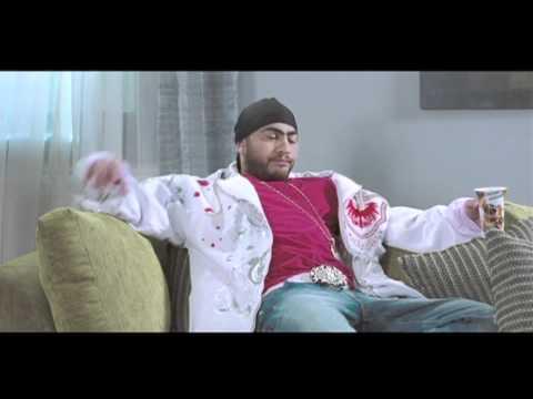 البوم اغاني فيلم عمر وسلمي 3