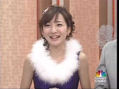 松澤千晶の画像 p1_14