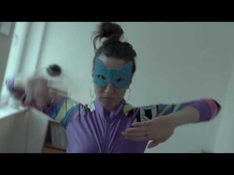 """Gang Śródmiescie - """"Diskopolka"""". Teledysk promujący płytę """"Feminopolo"""" (premiera 24 listopada)"""