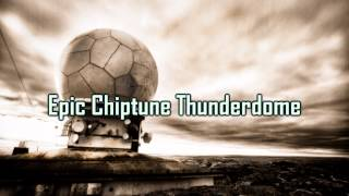 Royalty Free :Epic Chiptune Thunderdome