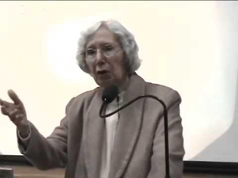 Palestra Espírita   Therezinha Oliveira   Iniciação ao Espiritismo   22 Desigualdade das riquezas