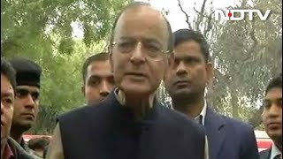 पुलवामा अटैकः भारत ने पाकिस्तान से छीना मोस्ट फेवर्ड नेशन का दर्जा - NDTVINDIA