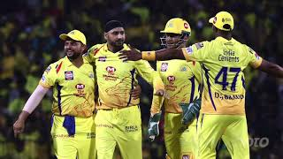 IPL 2019 | Preview | New-look DC ready for CSK challenge - IANSINDIA