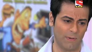 Jeannie Aur Juju : Episode 285 - 6th December 2013