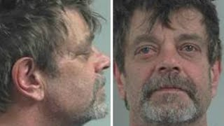 Father arrested for 2012 killing of 13-year-old son - CNN