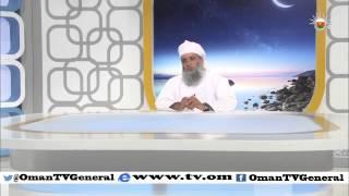هدايا رمضان | السبت 10 رمضان 1436 هـ