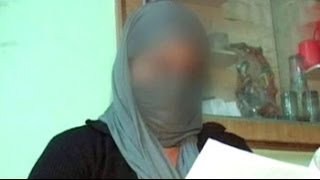 Amritsar woman who alleged sexual harassment by judge in 2011 still awaits justice - NDTVINDIA