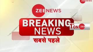 Breaking News: Kamal Nath waives off Farm Loans - ZEENEWS