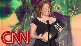 2017 CNN Heroes tribute in 2 minutes - CNN