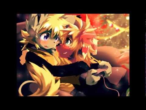 Furry Couples - Stop Loving You [HD] 1080p