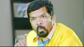 Toll Free No 143 Movie Theatrical Trailer || Shiva, Harshit Madhur, Supriya - SRIBALAJIMOVIES