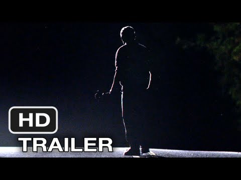 Munger Road (2011) Movie Trailer HD