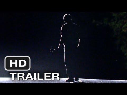 Munger Road (2011) Movie Trailer HD