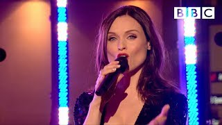 Sophie Ellis-Bextor performs new single live! | The One Show - BBC - BBC