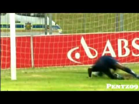 South African Football 2008-9 : SUPER DISKI! -GDGyY0bbt7g