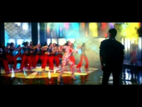 O Sapnon Ke Saudagar [Full Song] Hum Kisise Kum Nahin